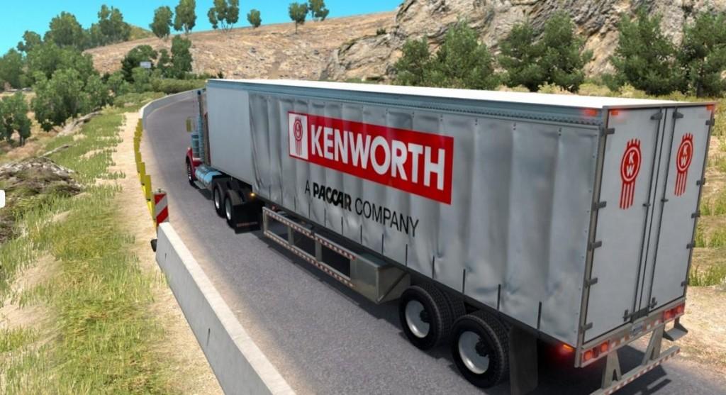 kenworth-curtain-trailer_1