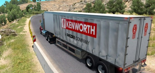 kenworth-curtain-trailer_1