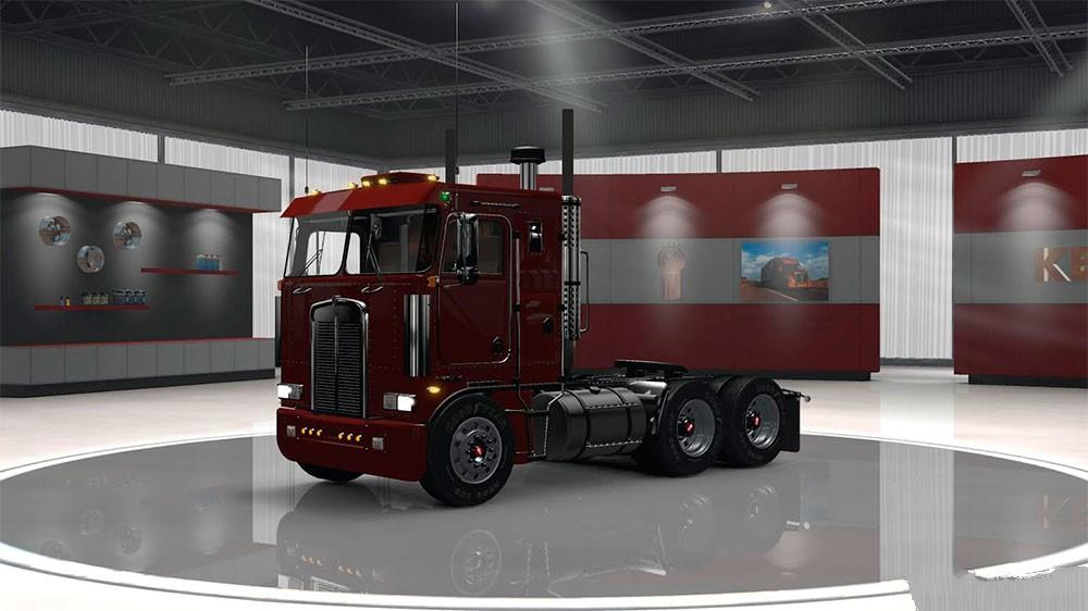 kenworth-k100-v2-edited-by-solaris36_1