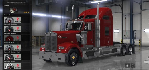 kenworth-rims-pack-by-solaris36_1