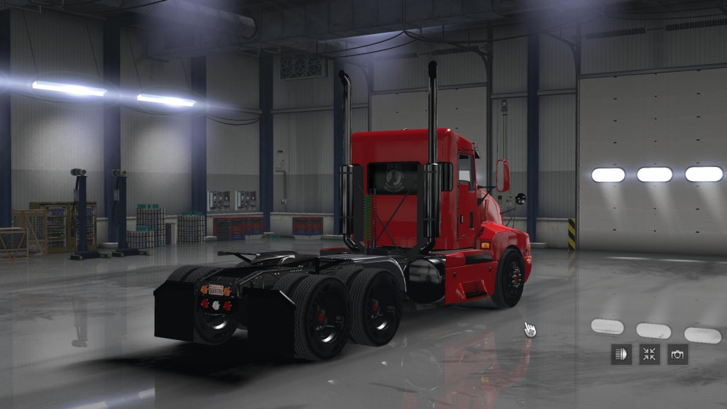 kenworth-t600-day-cab-0-9-1-3_4.png