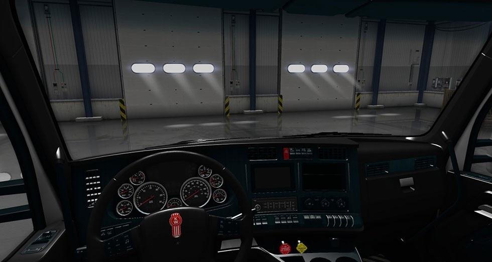 kenworth-t680-black-teal-interior_1