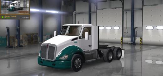 kenworth-t680-mascaro-trucking-skin_1