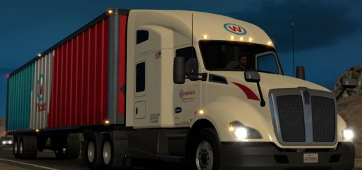 kenworth-t680-wallbert-transportation-llc-skin_2.png