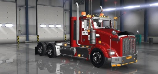 kenworth-t800-colombia_2