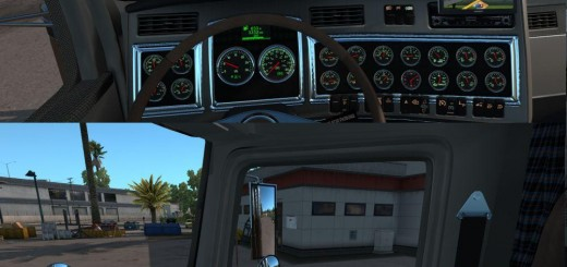 kenworth-t800-interior_1