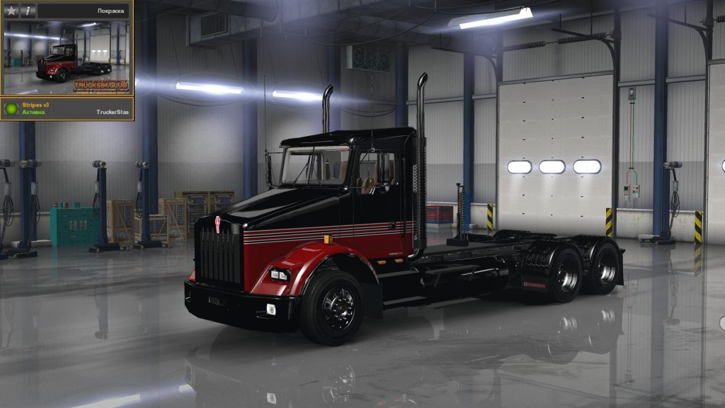 kenworth-t800-stripes-v3-skin_1