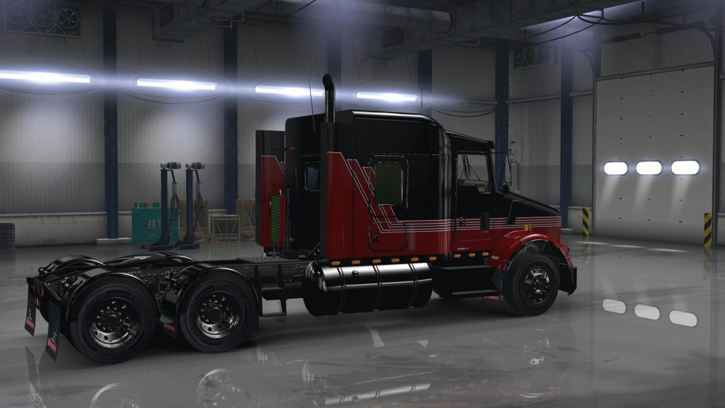 kenworth-t800-stripes-v3-skin_2