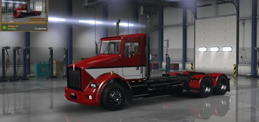 kenworth-t800-stripes-v4-skin_1