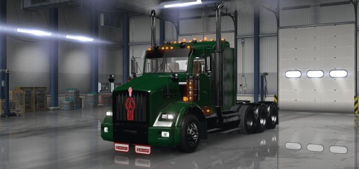 kenworth-t800-update_1