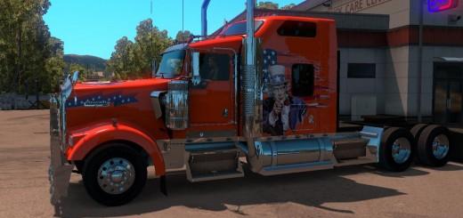 kenworth-w900-american-truck-skin_1