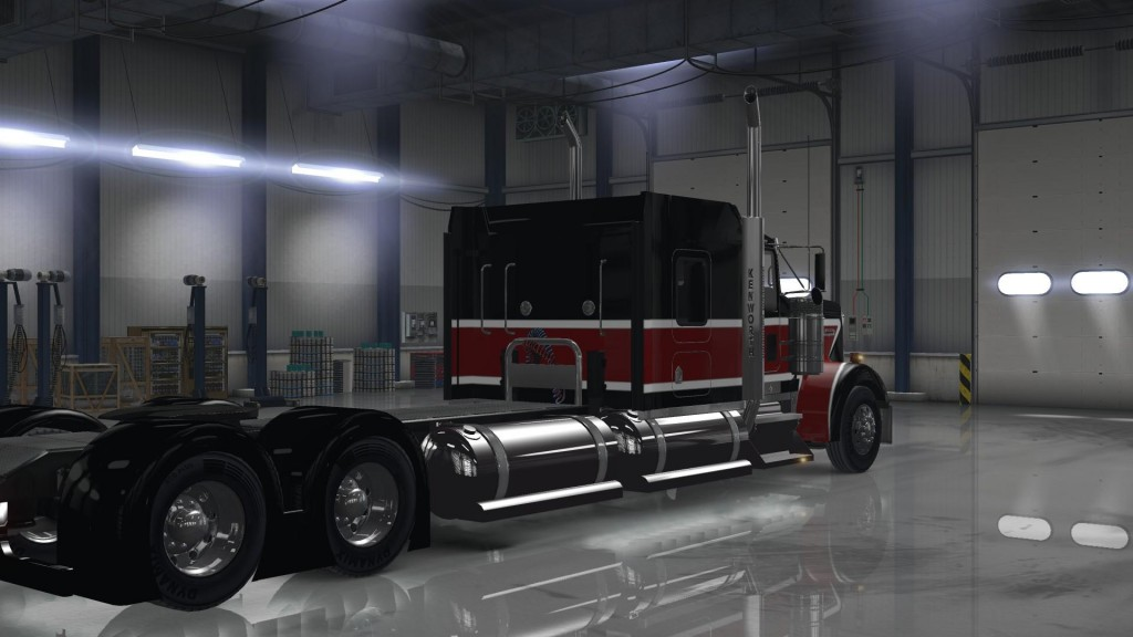 kenworth-w900-by-pinga_4