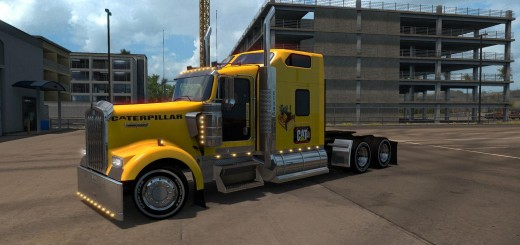 kenworth-w900-caterpillar-skin_2