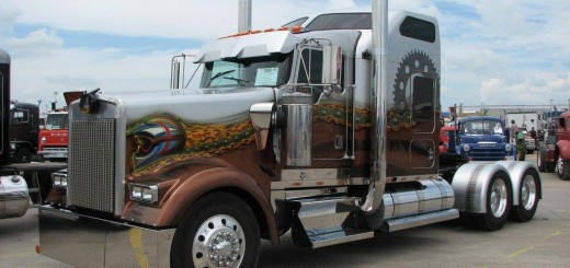 kenworth-w900-hard-truck-skin_1