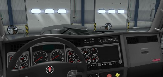 kenworth-w900-interiorexterior-rework-1-0_3