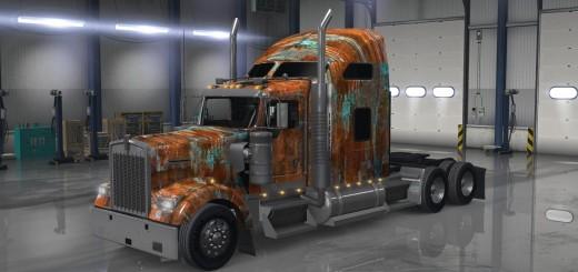 kenworth-w900-rust-skin_1