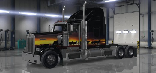 kenworth-w900-sunset-skin_1