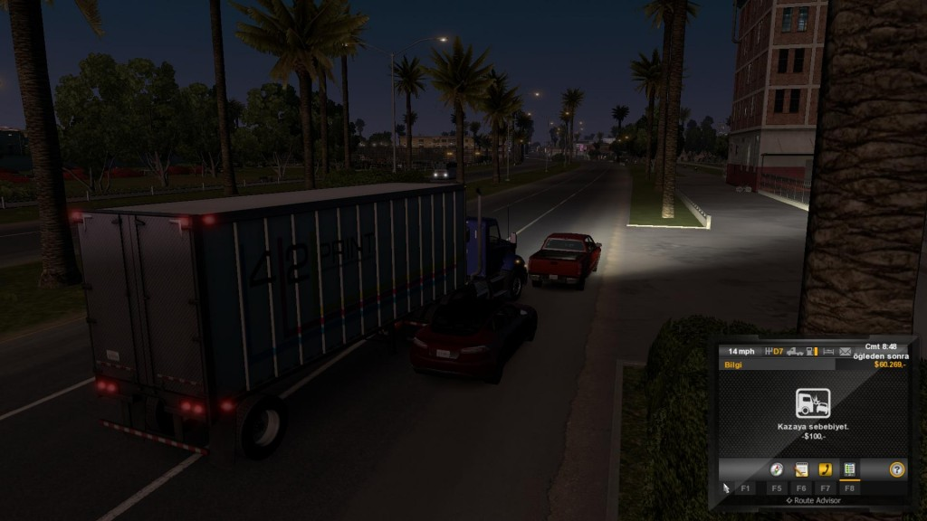 low-penalties-at-american-truck-simulator-1-0-0_2.png