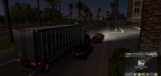 low-penalties-at-american-truck-simulator-1-0-0_2_C62EZ.png
