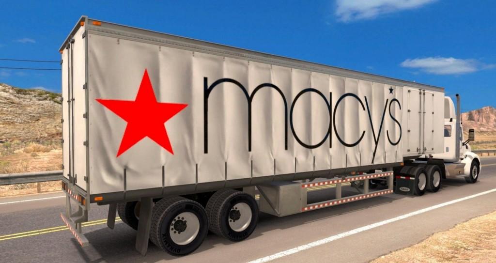 macys-standalone-curtain-trailer_1