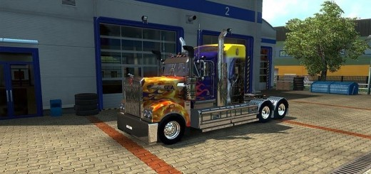 megatilt-transformer-skin-for-the-kenworth-t908_1