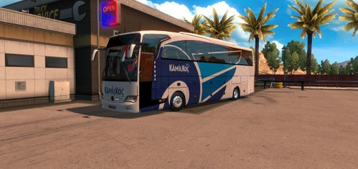 mercedes-benz-travego-shd-15-v1-0_4