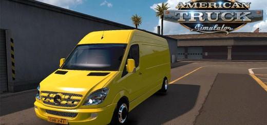 mercedes-sprinter-lwb-v-1-1_1