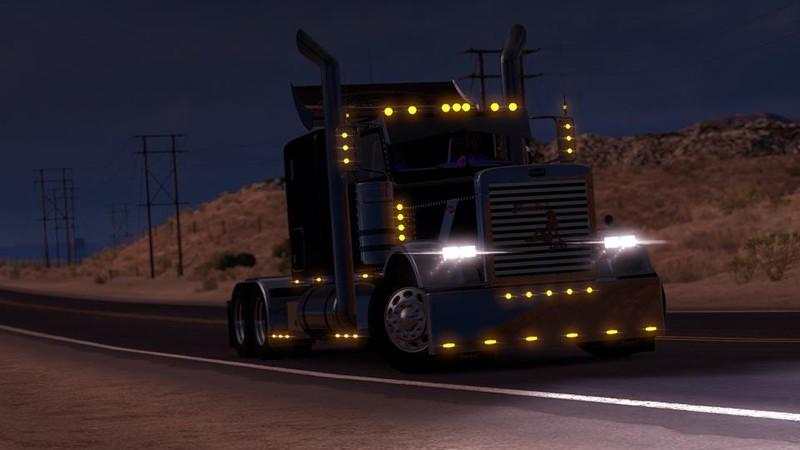 modified-peterbilt-389-ats1