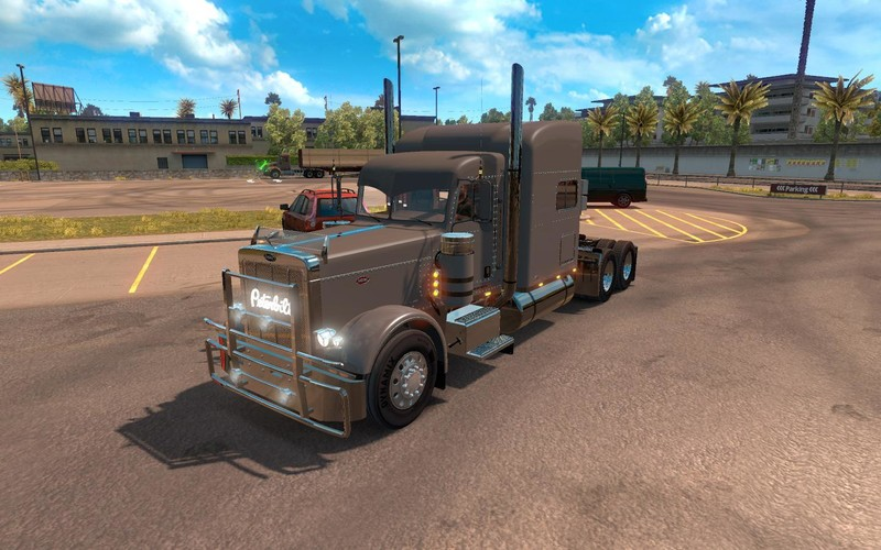 modified-peterbilt-389-ats3