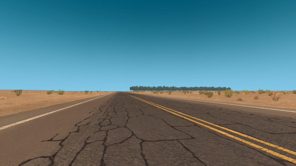 more-realistic-distances-a-few-other-fixes_1