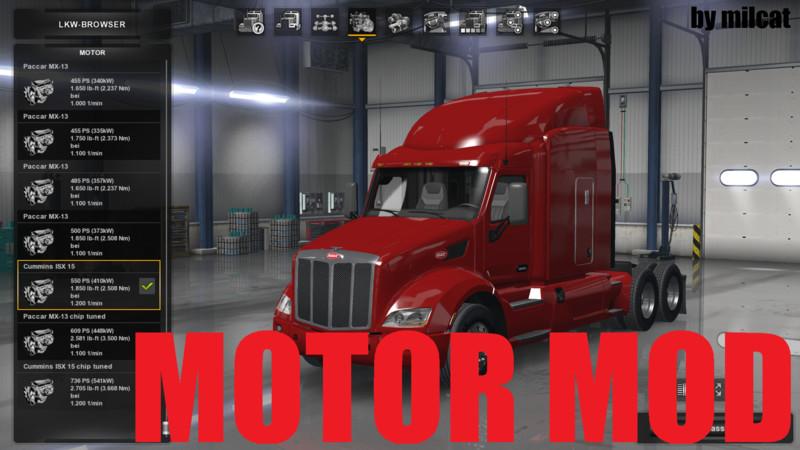 motor-mod-v1-0-by-milcat