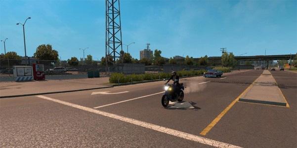 motorcycle-601x338