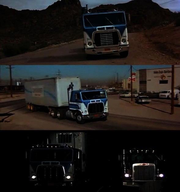 movies-601x641