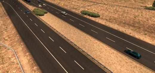 new-asphalt-on-roads-1-0-0_1