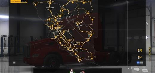 new-cities-in-california_1