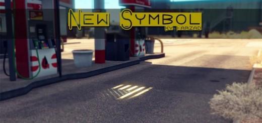 new-symbol-601×340