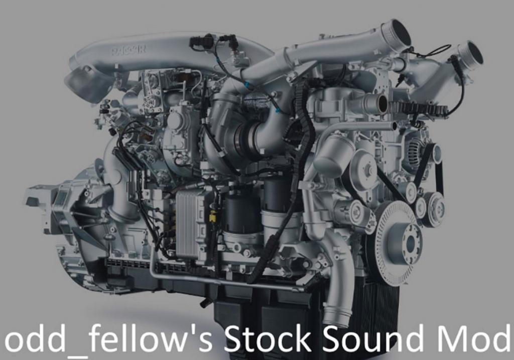 odd_fellow's-Stock-Sound-Mod