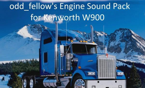 odd_fellows-Engine-Sound-Pack-601x401