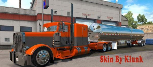 orange-grey-601×304