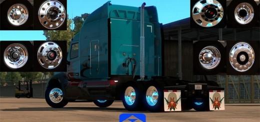 pack-tires-alcoa-v-1-0_1