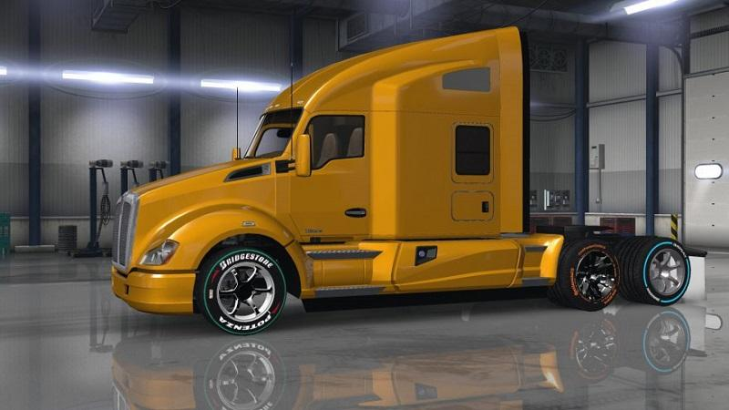 pak-wheels-and-disks-for-trucks-1_1