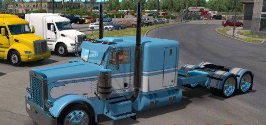 peterbilt-389-lightblue-skin-ats