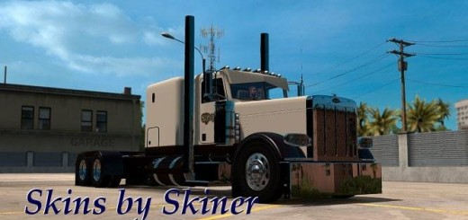peterbilt-389-miller-cattle-co-skin_1