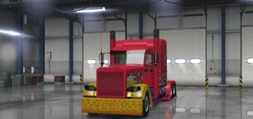 peterbilt-389-skin-pick-up-skin-1_1
