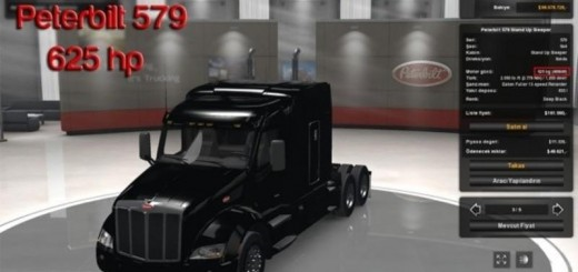 peterbilt-579-625hp-kenworth-t680-625hp-engine-spmp-1_1