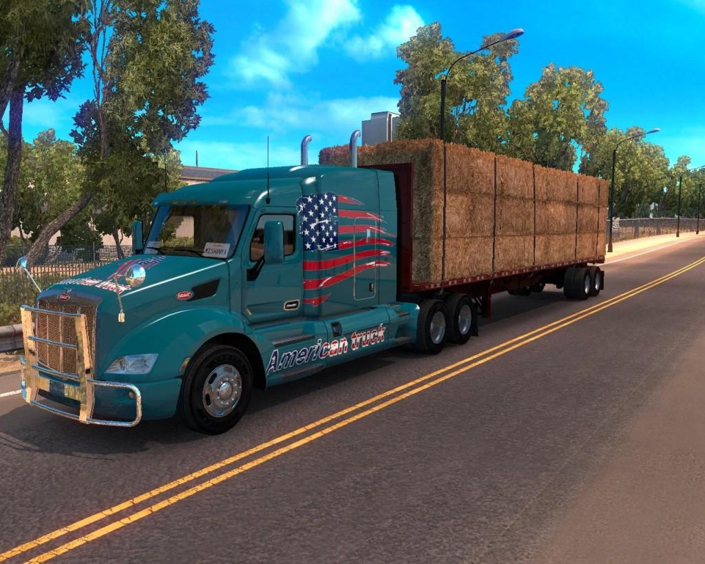 peterbilt-579-american-truck-skin_3