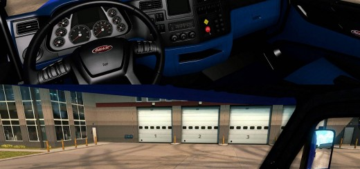 peterbilt-579-blue-black-interior_3