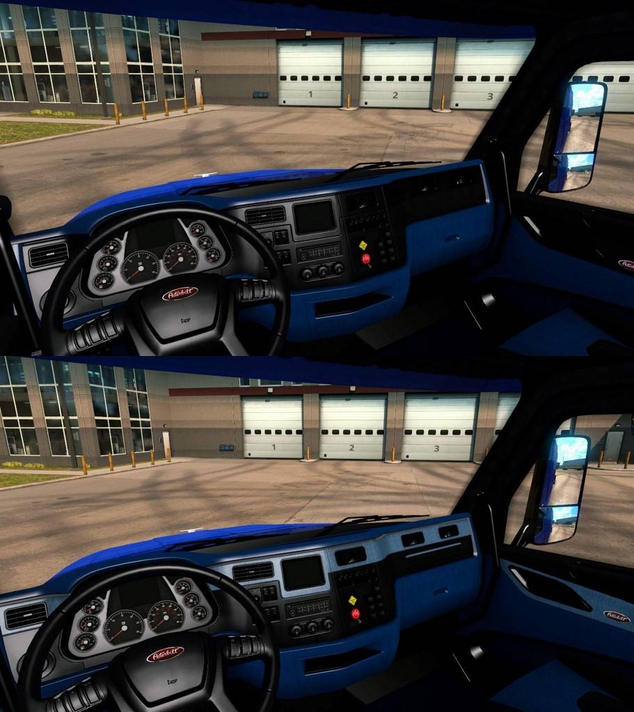 peterbilt-579-blue-black-interior_3