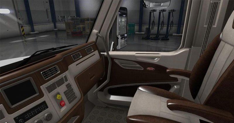 peterbilt-579-lux-interior_2