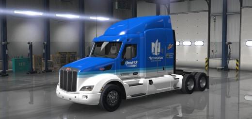 peterbilt-579-nascar-dale-earnhardt-jr-2015-nationwide-hauler-skin_1